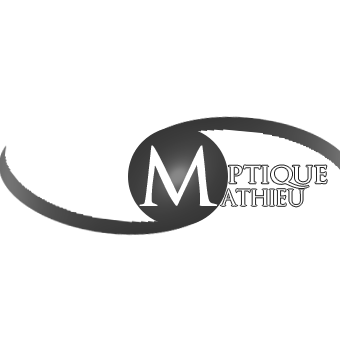 Optique Mathieu